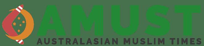 Australian Muslim Times